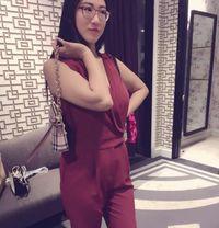 Jojo Young Girl - escort in Doha Photo 5 of 9
