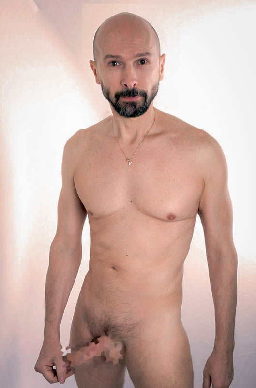 gay amateur francais escort elbeuf