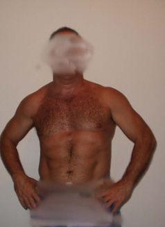 Jorgeit - Male escort in Rome Photo 1 of 3