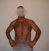 gigolo male escort gay massage in rome