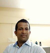 Joseph - Male escort in Mangalore