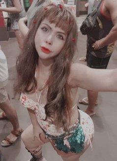 Jossah sex guru accepts incall swabtest - adult performer in Manila Photo 28 of 30