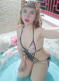 Jossah sex guru accepts incall swabtest - adult performer in Manila Photo 30 of 30
