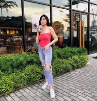 Joyaa - escort in Makati City