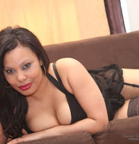 price female escorts south africa