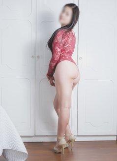 Juanita Villegas - escort in Bogotá Photo 5 of 5