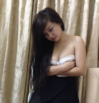 SUPER SEXY ASIAN GIRLS JUDY - escort in Dubai