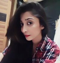 Juhie Patel From Luchnow India - escort in Dubai