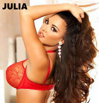 JULIA 1H-1500 NO DISCOUNT - escort in Dubai