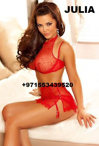 cheap polish escorts sexy chat