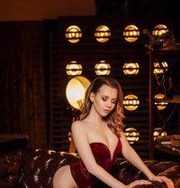 Maria 20y,Pettite, Beauty, Gfe, Swallow - escort in Dubai