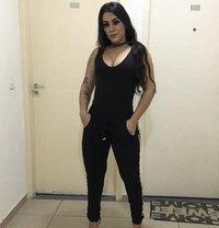 Júlia Brazilian - escort in Manchester