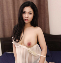 Julia Independent - escort in Dubai