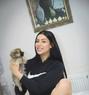 Julia New Arab Girl جوليا بنت عربية - escort in İstanbul Photo 4 of 15