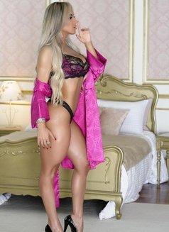 Julia Prado - escort in Dubai Photo 1 of 19