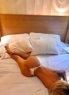 Julia Prado - escort in Dubai Photo 19 of 19