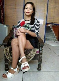 24/7 escorts - escort in New Delhi Photo 1 of 5