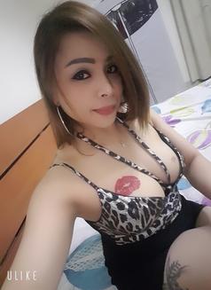 June June Hot New Thai - escort in Al Manama Photo 1 of 16