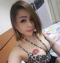 June June Hot New Thai - escort in Al Manama