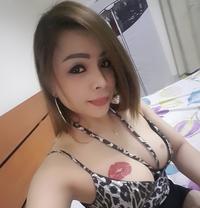 June June Hot New Thai - escort in Al Manama