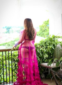 I OFFER CAMSHOW ALSO! - Transsexual escort agency in Bangkok Photo 17 of 30