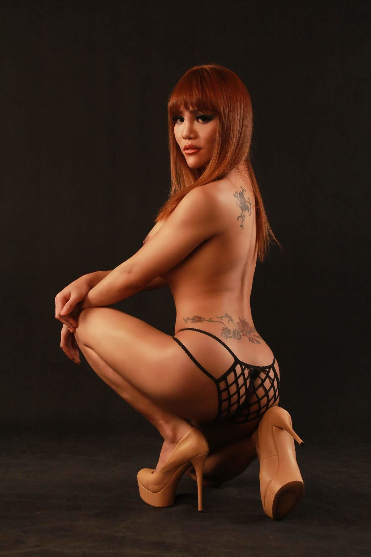 Ts Escort Chanel , Shemale Escort Agency Ny-5907