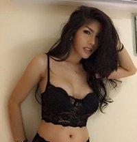 YOUR SEXY MISTRESS - escort in Kuala Lumpur Photo 12 of 12