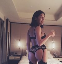 K!nky Dom!nant Functional and Loaded TS - Transsexual escort in Hong Kong Photo 26 of 30