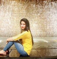 Kaif Pakistani Girl - escort in Abu Dhabi