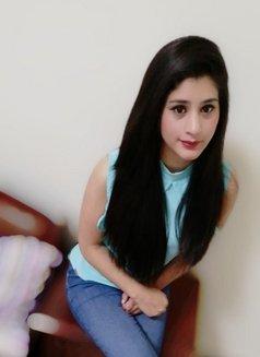 Kaif Pakistani Girl - escort in Abu Dhabi Photo 1 of 1