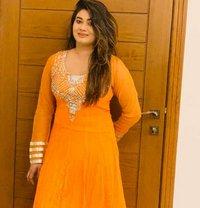 Kajol Indian model Hot & Sexy Big Boobs - escort in Dubai