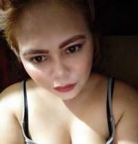 Kalet - escort in Makati City