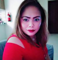 Kalet - escort in Makati City
