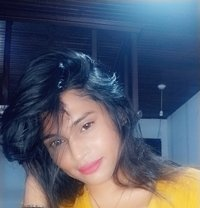 kalifha ?? ❤ cam session also available - Transsexual escort in Colombo