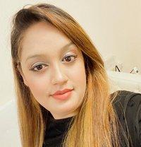 Kalpana - escort in Dubai