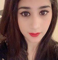 Kalpna Indian Girl - escort in Abu Dhabi