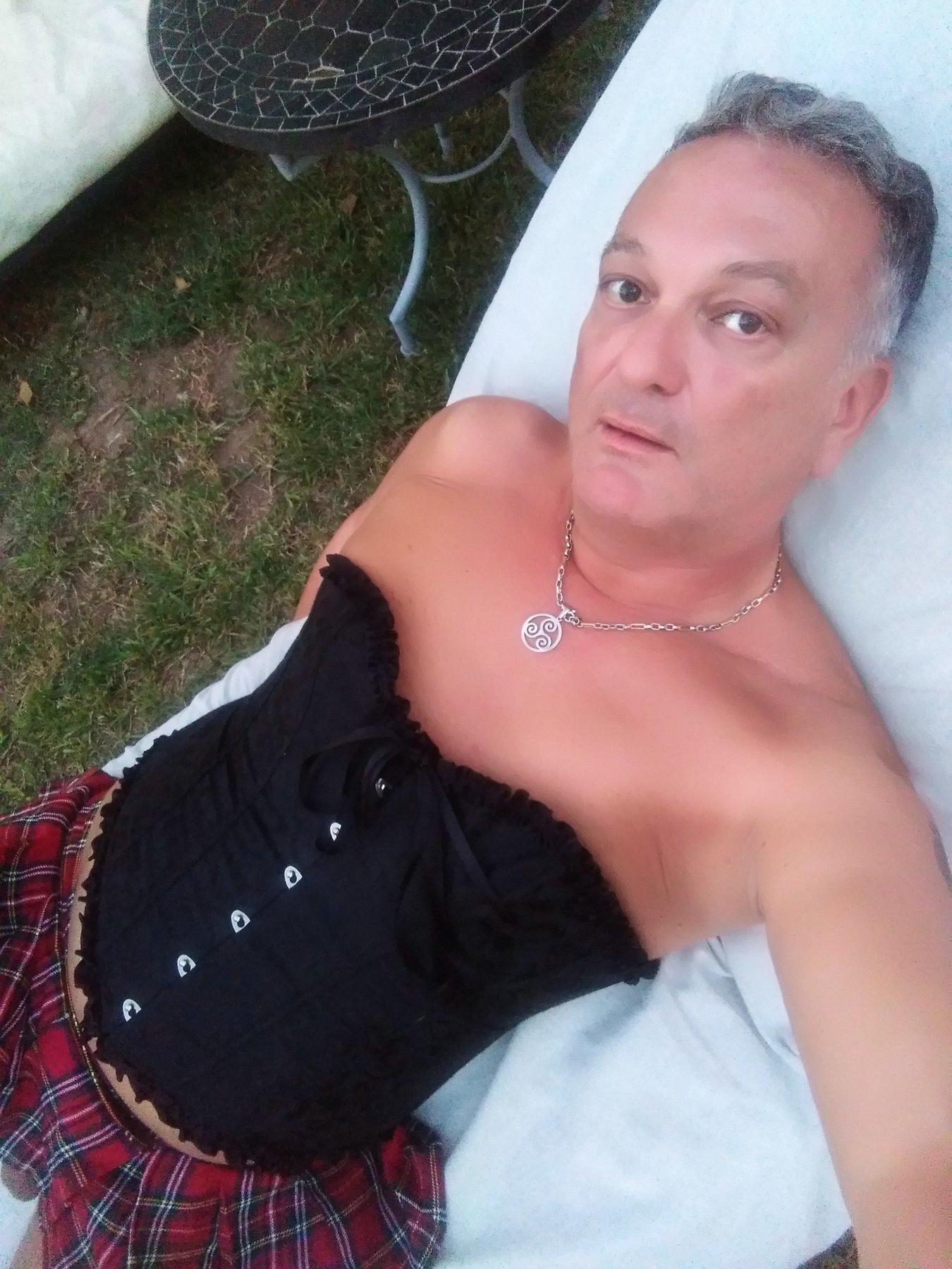 gang bang org massage sex nantes