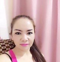 Kanya Massage Therapist - masseuse in Muscat Photo 1 of 11