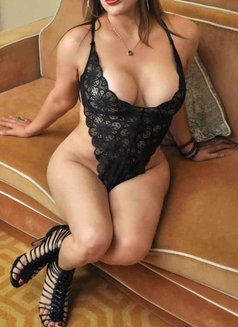 Kaory, Exotic Beauty From Columbia - escort in Shanghai Photo 5 of 10