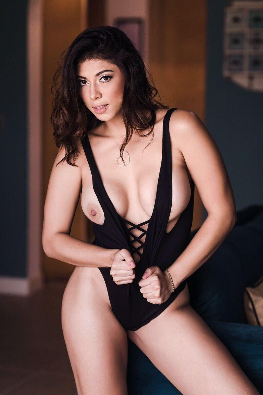 latin sex escort guide
