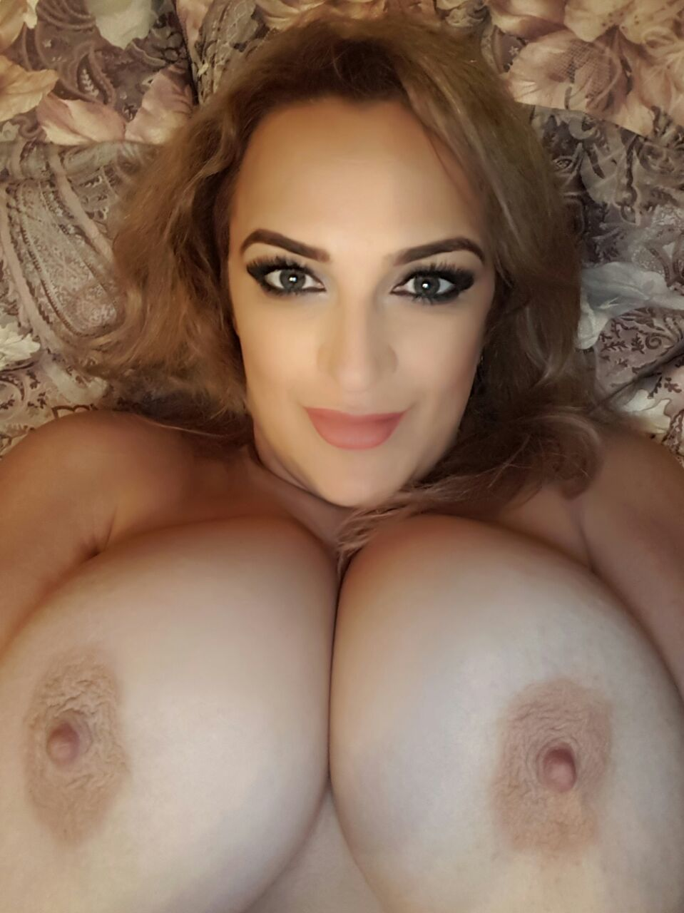 Free alabama escorts