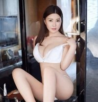 Karina Korean - escort in Al Manama Photo 4 of 5