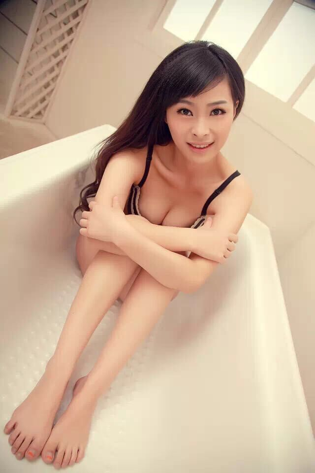 You are asian massage korean escorts commit error