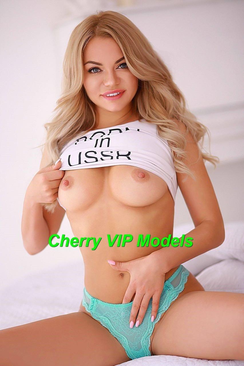 www sexy latinas com