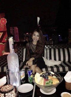 Jolie - escort in Ho Chi Minh City Photo 21 of 22