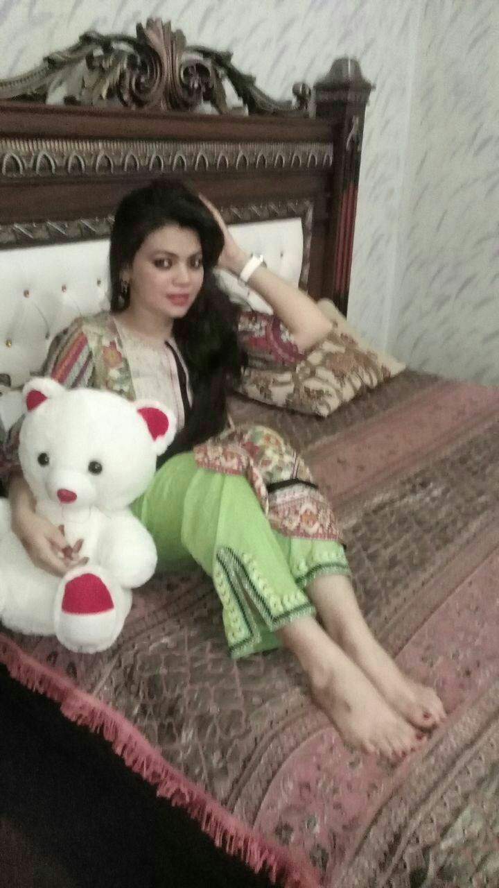 Kashmiri Girls, Pakistani Escort In Dubai-3644