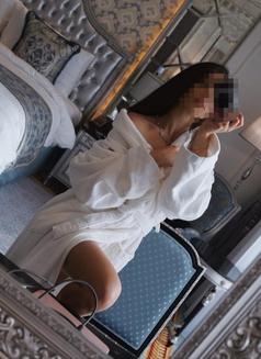 Kasi •Escort Girl Dubai• Outcall - escort in Dubai Photo 1 of 6