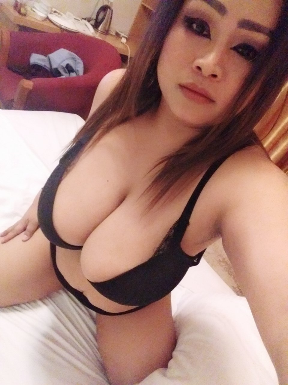 big boobs thai