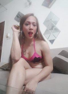 Kataliya - Transsexual escort in Dubai Photo 6 of 11