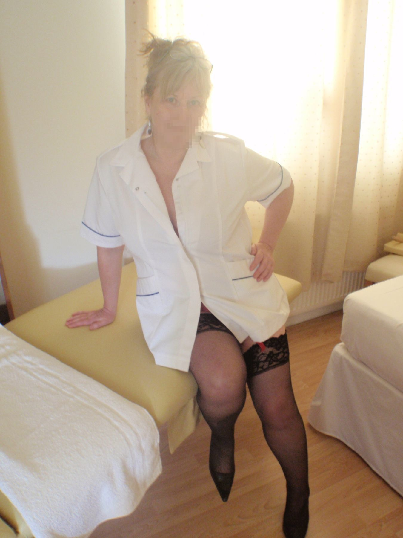 original mature kate escort